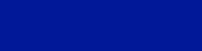 みえるフル原価管理   デザイン制作会社向け(kintoneアプリ)